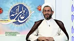 ثواب بردن از قرآن