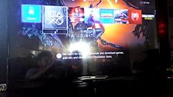 بازی های من در PS4