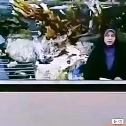 پشت  پرده و و شبکه خبری