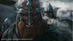 تریلر بازی | Assassin's Creed The...
