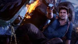 10 حقیقتی که درباره Uncharted نمی دانید