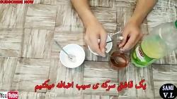 علی110  https://t.me/Arzansara398