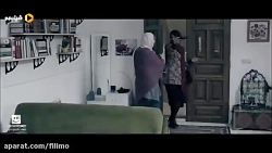 آنونس فیلم سینمایی «کوتاه مثل زندگی»