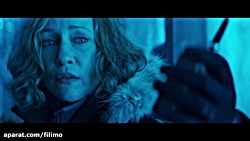 آنونس فیلم سینمایی «گودزیلا پادشاه هیولاها»