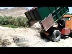 پهلوان لرستانی سید نصیر رشیدی