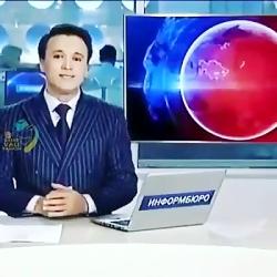 خبری تا لحظات پیش(ته خن...