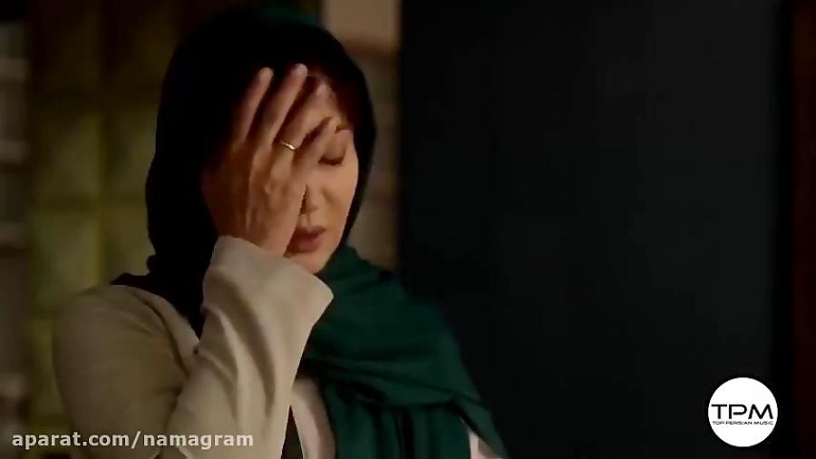 فیلم غمگین عاشقانه کوتاه دو نفره