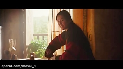 دانلود فیلم Mulan 2020 از سا...