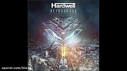 آهنگ خارجی از Hardwell به ن...