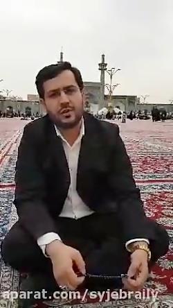 شان دولت و مجلس در حمای...