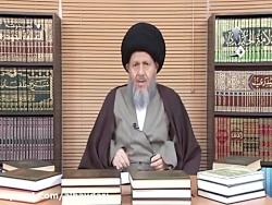 آیات امامت در قرآن