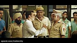 تریلر فیلم هندی Kick 2014 - ...