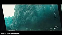 دانلود رایگان فیلم Godzill...