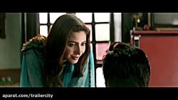 تریلر فیلم هندی Raees 2017 - ...