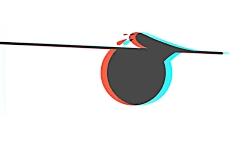 پیش نمایش ویدئویی پروژه افترافکت نمایش لوگو با افکت دود و مایعات