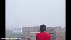 تریلر فیلم هندی Dhoom 4 - ب...