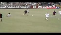 بزرگان فوتبال و میلان. ...