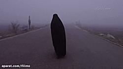 آنونس فیلم مستند «رویای بی قاب»