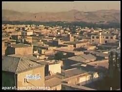 تصاویر تاریخی از شهر زنجان