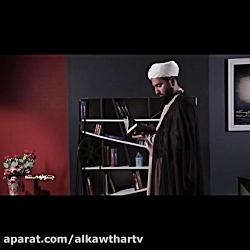 بیوگرافی  میلاد امینی موحد کارگردان خاکریزهای خوزستان