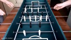 ساخت بازی رومیزی 002  (فو...