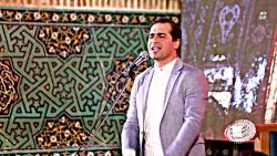 سید حمیدرضا برقعی | جشن ...