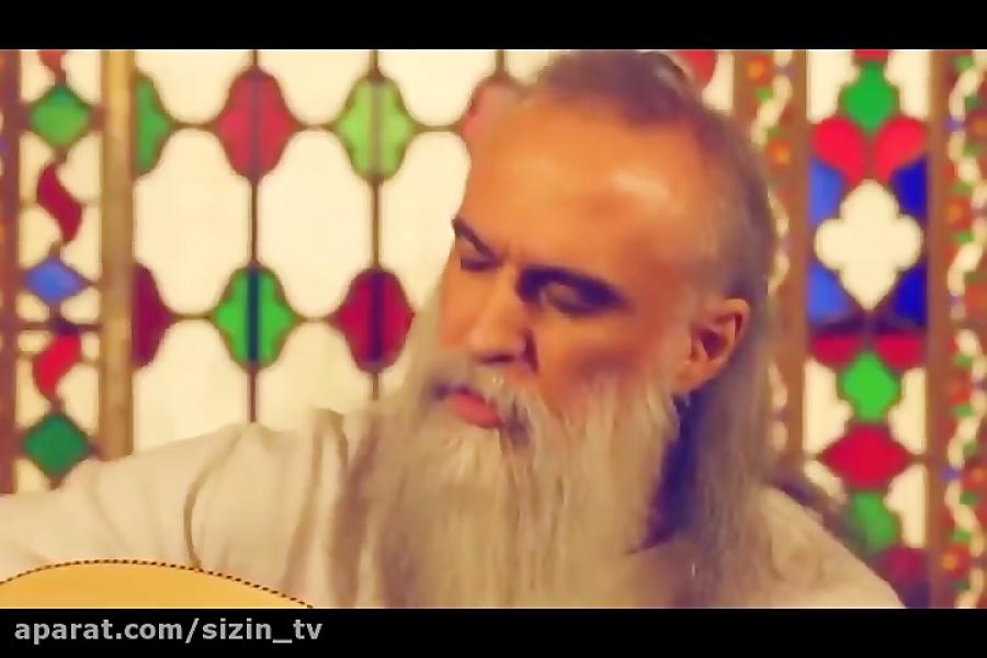 معذفی داوران بخش موسیقی دومین جشنواره ملی شمس و مولانا