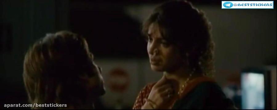 فیلم هندی میان بر - شاهد کاپور - 2009 - دوبله فارسی