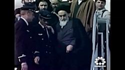 اهنگ ایران سالار عقیلی