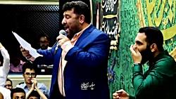 سرود زیبای عید غدیر 98 ح...