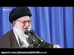 Lubik or Khamenei (AMIRMAHDI MOGHHIMI POUR).COM