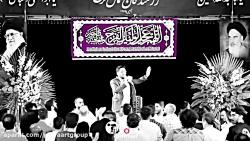 سرود/کربلایی بهادر رحی...