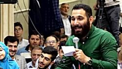 سرود عید غدیر محمد حسین...
