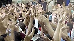 سرود زیبای عید غدیر محم...