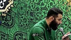 مدح امام علی در عید غدی...