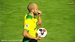 Penalty90