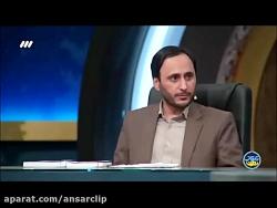 آیا نظر امام خمینی (ره) ...