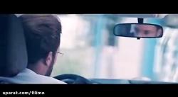 آنونس فیلم سینمایی «عرق سرد»