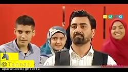 محمدرضا علیمردانی در خ...