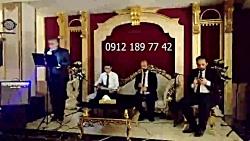 مجلس ترحیم ۰۹۱۲۱۸۹۷۷۴۲...