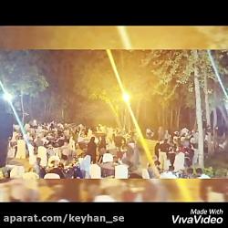 جشن عید غدیر توسط مرکز ...