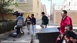 محسن ثباتیان