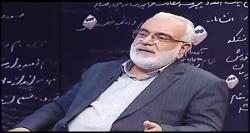 روایت مرتضی بختیاری وز...