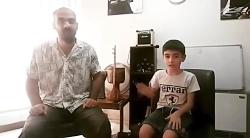 آموزش خلاقانه موسیقی ب...