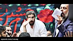 جشن میلاد امام هادی ع - ...