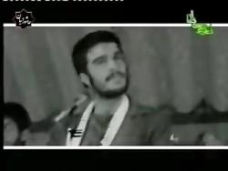 - یاد امام و شهدا ، سعید ...