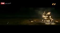 موسیقی فیلم - هری پاتر و...