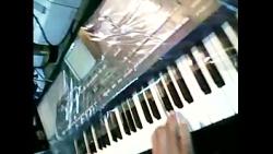 ارکستر ملودی دورود لرستان
