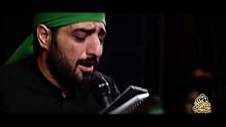 پسر لیلا - سید مجید بنى ...