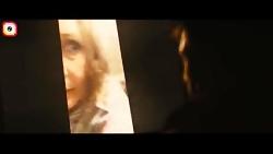 فیلم گودزیلا سلطان هیو...